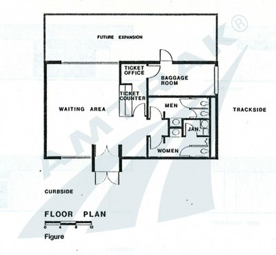 415457134356804112 together with Design Styles Colonial House Plans 3 Bedroom Gambrel House Plan 9631c3a660fc4cd9 furthermore Addition catalog likewise Fences 3079497 in addition Simple Small House Plans Under 1000 Sq Ft Ranch. on modular home plans