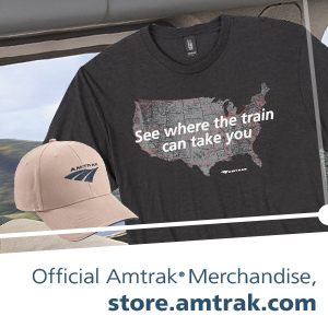 Amtrak Store Ad_Aug 2018