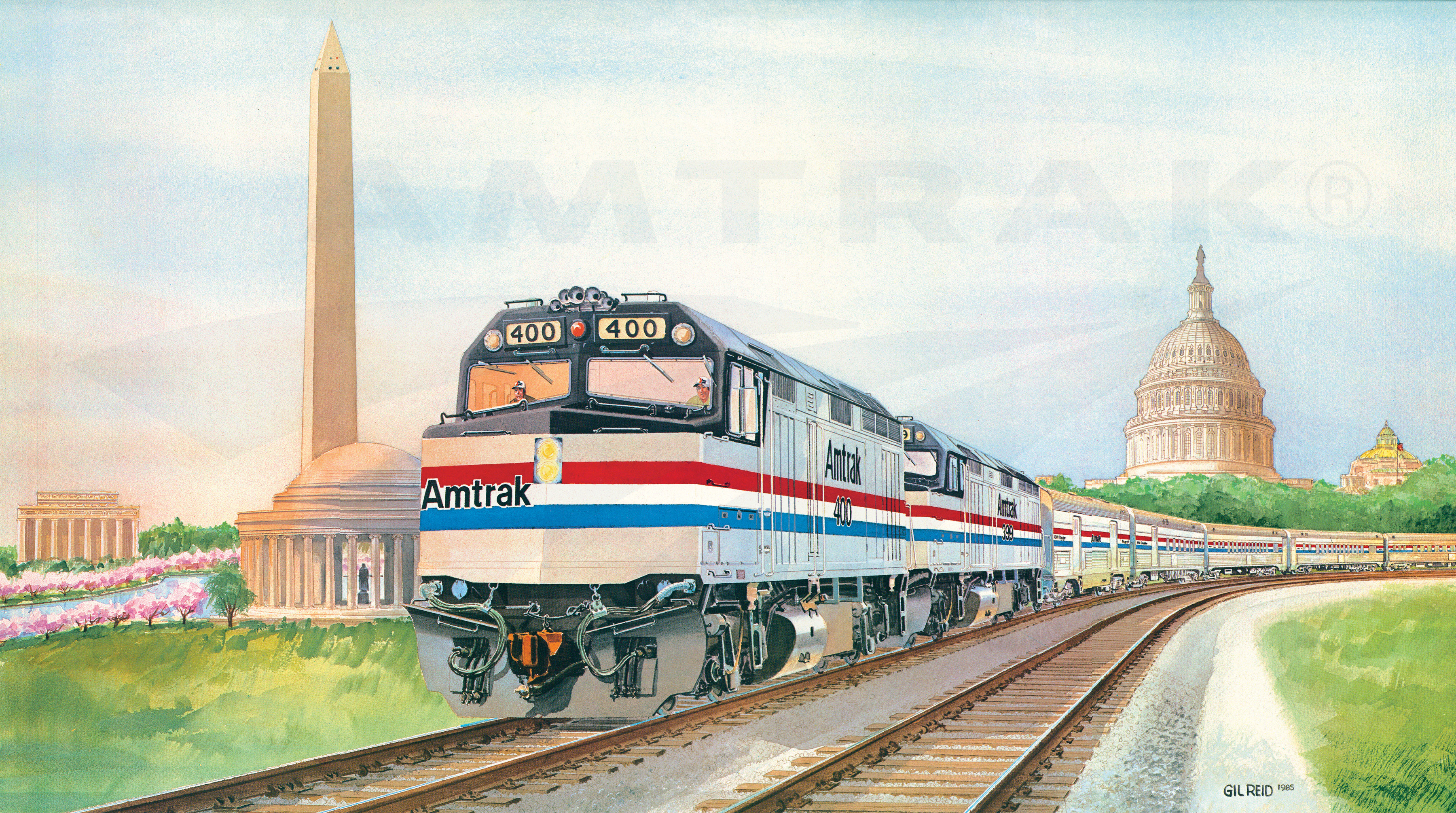 Trainz Ghost Train Related Keywords Trainz Ghost Train – Dibujos