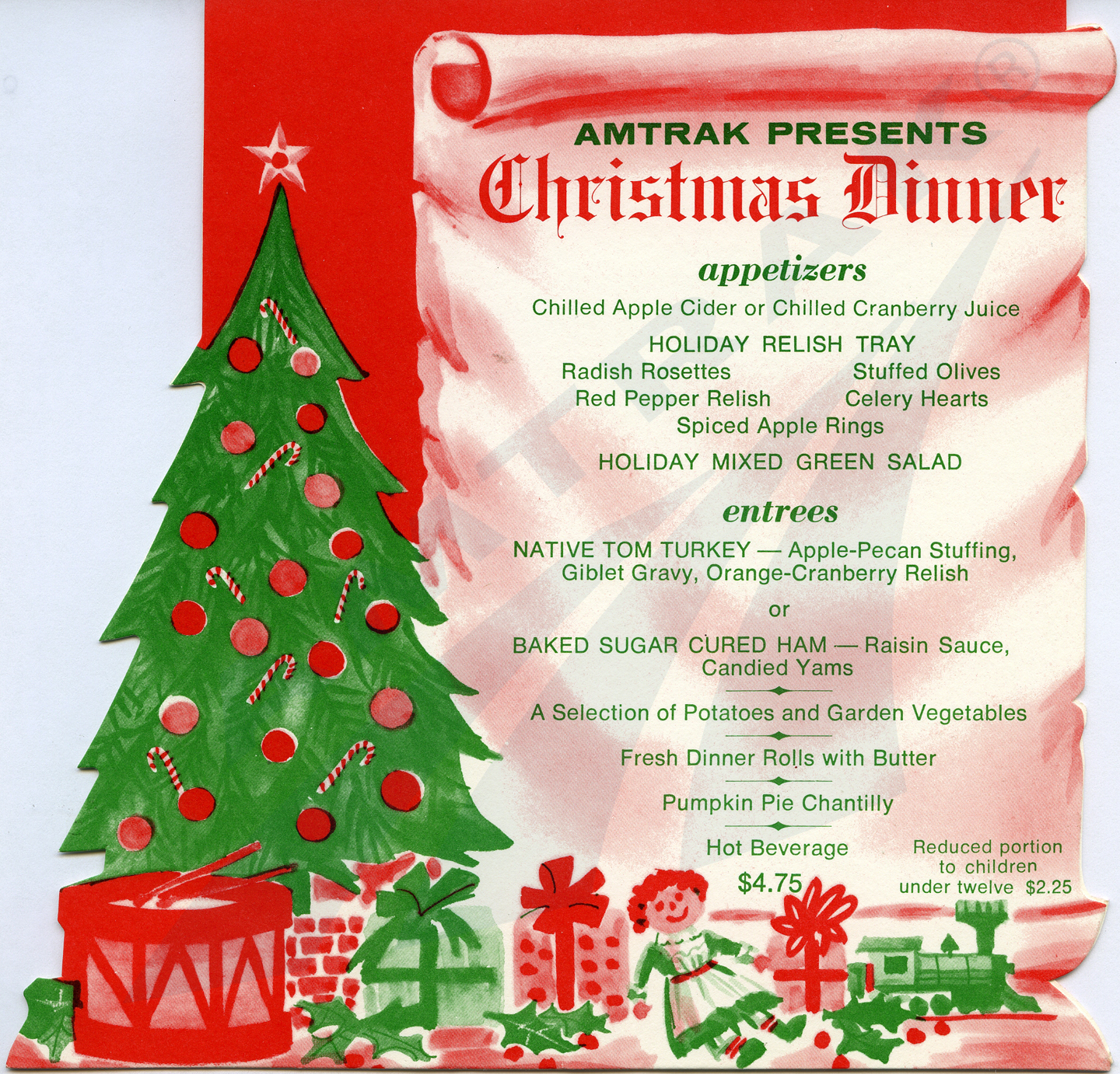 Top 10 Calories Infographics in addition Chimex 85760090 in addition Bacon also C0 3390 3410 as well Christmas Dinner Menu. on turkey ham