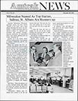 <i>Amtrak NEWS</i>, Dec. 20, 1976.