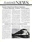 <i>Amtrak NEWS</i>, December 1978.