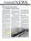 <i>Amtrak NEWS</i>, December 1979.