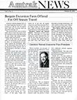 <i>Amtrak News</i>, February 15, 1978.