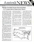 <i>Amtrak NEWS</i>, February 1, 1979.
