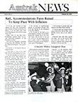 <i>Amtrak NEWS</i>, February 25, 1979.
