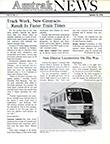 <i>Amtrak NEWS</i>, January 15, 1978.