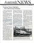 <i>Amtrak NEWS</i>, January 1980.