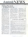<i>Amtrak NEWS</i>, July 1979.