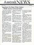<i>Amtrak NEWS</i>, July 1980.