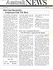 <i>Amtrak NEWS</i>, June 1979.