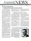 <i>Amtrak NEWS</i>, March 1, 1977.