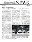 <i>Amtrak NEWS</i>, March 1979.