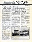 <i>Amtrak NEWS</i>, March-April 1980.