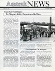 <i>Amtrak NEWS</i>, November 1978.