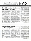<i>Amtrak NEWS</i>, October 1, 1974.