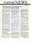 <i>Amtrak NEWS</i>, October 1979.