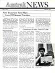 <i>Amtrak NEWS</i>, September 1978.