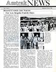 <i>Amtrak NEWS</i>, September-October 1980.