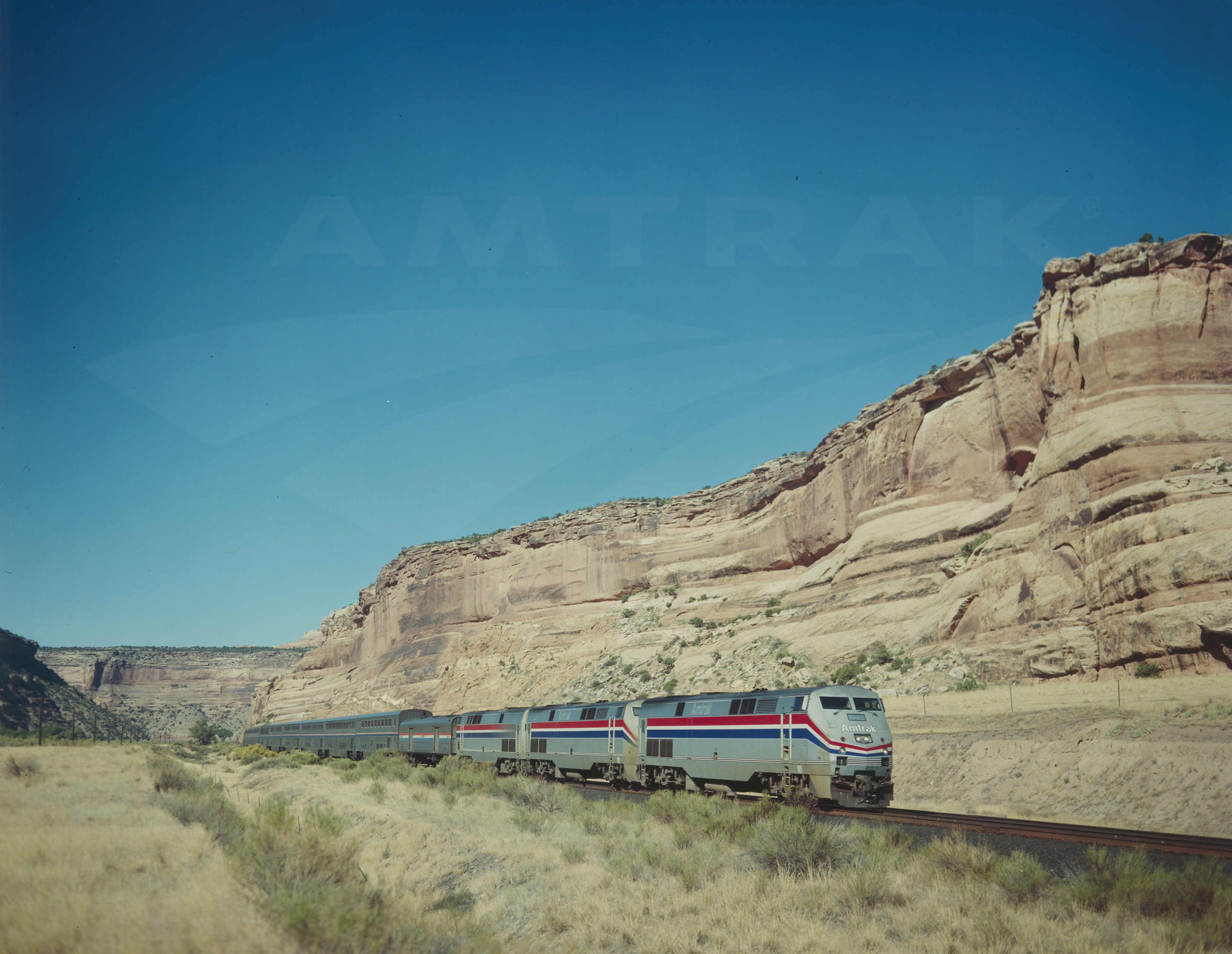 amtrak silver star route map with I California Zephyr I In Ruby Canyon on 3492863694 as well Piedmont  train moreover Save 30 Percent On Coach Fares During The Amtrak Track Friday 2016 Sale as well Copy2 of portland Metropolitan Lounge in addition Chachi Gonzales.