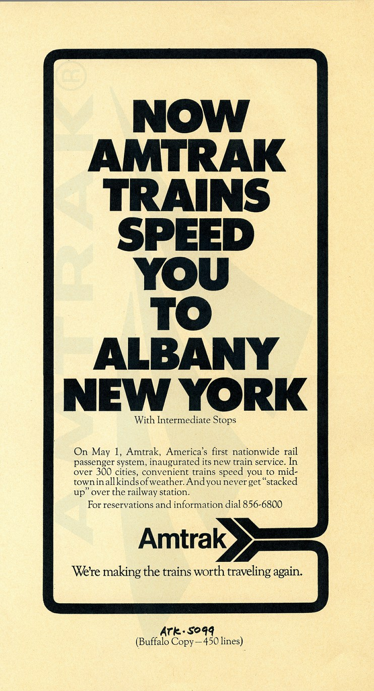 Speed dating albany new york