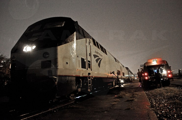 [Linked Image from history.amtrak.com]