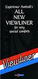 Viewliner brochure, 1988.