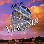Viewliner brochure, mid-1990s.