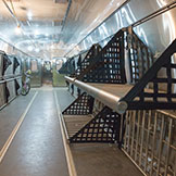 archives amtrak history of america s railroad. Black Bedroom Furniture Sets. Home Design Ideas
