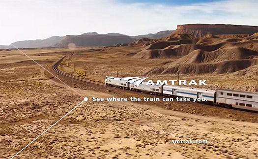 Amtrak Commercial_America_201