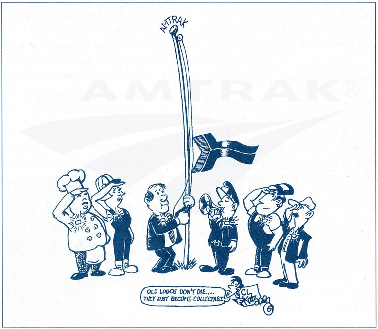 Logo Cartoon_Amtrak Ink Sep 2000_trimme