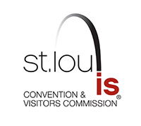 St Louis CVC