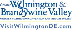 Greater Wilmington CVB