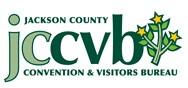 JCCVB-logo-insert.jpg