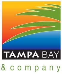TBCVB-Logo-smaller.jpg