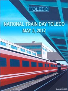 Toledo NTD