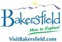 Bakersfield_CVB