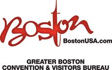 Boston Convention and Visitor's Bureau
