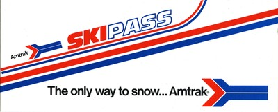 Ski Pass for blog